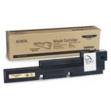 Tooner Xerox Waste Toner cartridge [ Phaser...