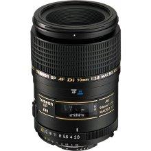 TAMRON SP AF 90/2.8 Di Makro 1:1 für Nikon