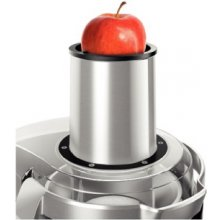 Mahlapress BOSCH Juicer MES4010 Type Table...