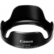 Canon LH-DC60 Lens Hood