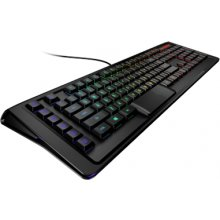 Klaviatuur STEELSERIES Apex M800...