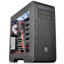 Корпус Thermaltake CORE V51 MIDI-TOWER...