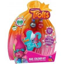 Epee Trolls, Nail Varnish 2-pack