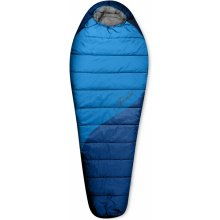Trimm Balance 195L sea blue/mid.blue...