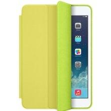 Apple Smart ümbris für iPad mini Retina...