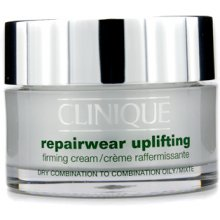 Clinique Repairwear Uplifting Cream Dry...