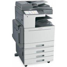 Принтер Lexmark X950DHE COLORLASER A4...