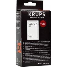 KRUPS F 054.00 Anticalc KIT