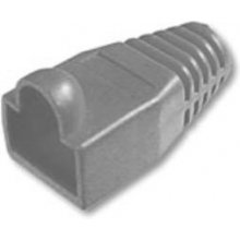 LogiLink MP0005 Keystone jack серый RJ45...
