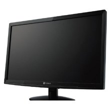 Monitor AG neovo L-W22 54.7CM 21.5IN LED