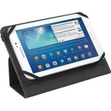 TARGUS Kickstand Case Galaxy Tab 3 Lite 7...