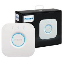 Philips SMART HOME HUE BRIDGE/929001180601