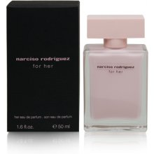 Narciso Rodriguez for Her 30ml - Eau de...