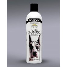 Bio-Groom Crisp Apple Shampoo 355 ml