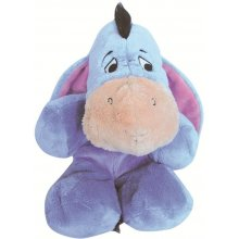 Tm Toys Disney Donkey Flopsie 20 cm
