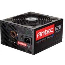 Блок питания ANTEC Netzteil HCG 620M High...