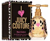 Juicy Couture I Love Juicy Couture EDP 100ml...