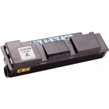 Тонер Kyocera Toner TK-450 FS-6970DN 15.000...