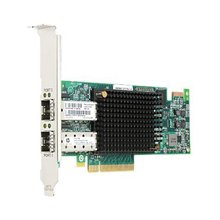 HEWLETT PACKARD ENTERPRISE HP SN1100E 16GB