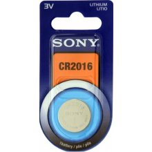 PANASONIC Sony liitium 3V aku, liitium-Ion...