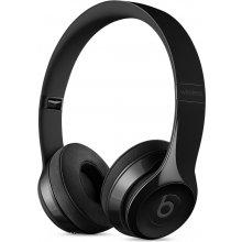Apple Beats Solo3 Wireless On- наушники -...