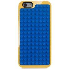 BELKIN Lego Builder чехол жёлтый iPhone 6...