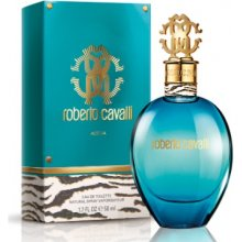 Roberto Cavalli Acqua EDT 50ml - туалетная...