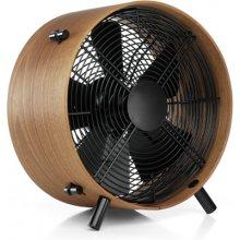 Stadler Form Fan OTTO O009E Bamboo, 45 W...