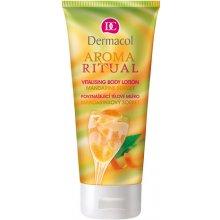 Dermacol Aroma Ritual лосьон для тела...