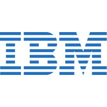 LENOVO IBM Windows Server CAL 2012 (10...