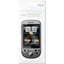 HTC Ekraanikaitsekile Tattoo, komplektis 2tk