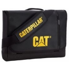 CAT Laptop bag TARP POWER, Great Basin...