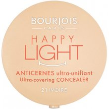 BOURJOIS Paris Happy Light Concealer 21...