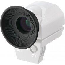 OLYMPUS EP-9 eye cup VF-2