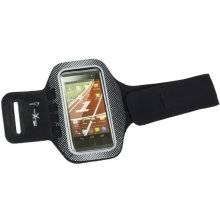 Natec Extreme Media Sport Armband X5 for...