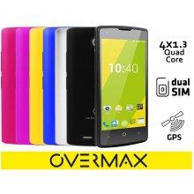 Мобильный телефон Overmax Mobile Phone...