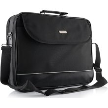 MODECOM Notebook BAG MC MARK2 17