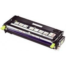 Tooner DELL 59310295, Laser, 3130cn/cdn...
