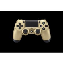 Sony Entertainment Sony Dualshock 4...