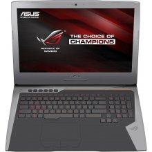Ноутбук Asus ROG G752VT-GC062T 17,3...