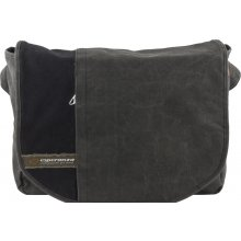 "ESPERANZA Teenager Notebook Bag 15,6"" ET177..."