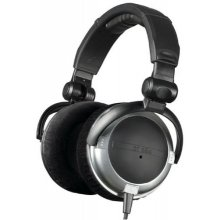 Beyerdynamic DT 660 Edition Premium...