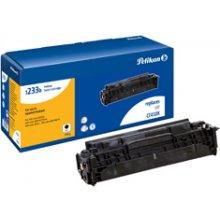 Тонер Pelikan Toner HP CE410X comp. 1233b...