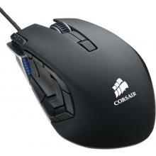 Мышь Corsair Vengeance M95 чёрный