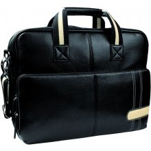 Krusell Gaia Laptop Bag 15,6 black