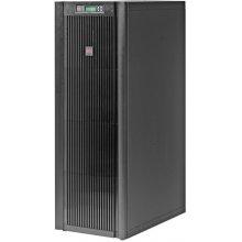 ИБП APC Smart-UPS VT 10kVA 400V w/4 Batt...