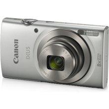 Фотоаппарат Canon IXUS 185 Compact камера...