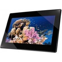 Pildiraam Hama 156SLPHD Slim Premium HD...