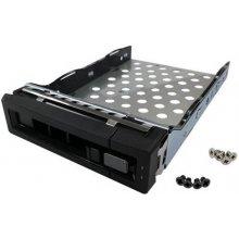 QNAP Disk Holder/Tray HDD Einbaurahmen