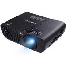 Projektor VIEWSONIC Projector PJD5155...